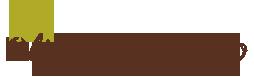 Vivero de Olivos – Córdoba Logo